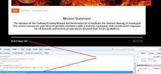 copyright issue with protostar joomla forum community help