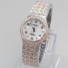 Jam Tangan Alba Mini katalog jam tangan merk rolex delta jam tangan