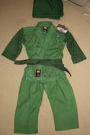 Lego Ninjago Halloween Costumes Child U0027s Costume Kai Ninjago 2 Costume Ideas