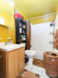 new york roommate room for rent in bronx 2 bedroom apartment
