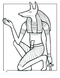 coloring pages of egypt flag egypt coloring pages coloring pages page free printable