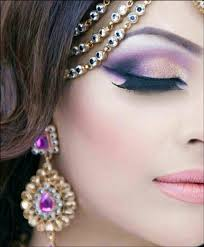 makeup bridal 10 bridal eye makeup ideas you just can t miss