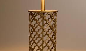 lamps rare art deco desk lamps sale impressive chrome art deco