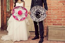 mexican wedding gifts u2014 criolla brithday u0026 wedding unique