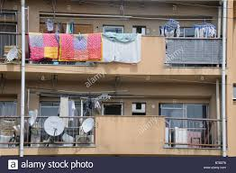 clothes dryers stock photos u0026 clothes dryers stock images alamy