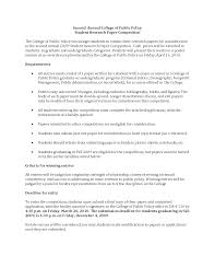 sample employment resume suijo page 875 sample employment resume resume without doc 12751650 buy college research papers college term papers