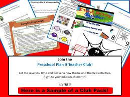 My Family Writing Practice Lesson Plan Education My Preschool Theme