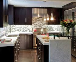best small kitchen ideas kitchen best cool kitchen ideas for small space design kitchen