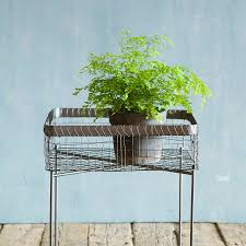 Plants For Dark Rooms by Plant Stand I Like This Layout For Small Meeting Room Dark Brown