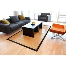 Bamboo Area Rugs Mats Trendy Bamboo Area Rugs Mats 81 Bamboo Area Rugs Mats Bamboo Area