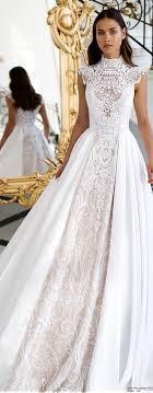 unique wedding dresses galia lahav 2017 couture wedding dresses le secret royal