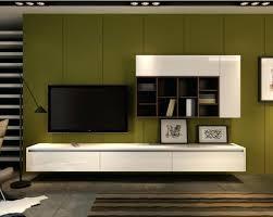 shelving wall mounts for shelves great wall mount tv shelf ikea