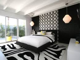 Bedroom Design Young Adults Bedroom Designs For Adults Bedroom Ideas For Young Adults Men