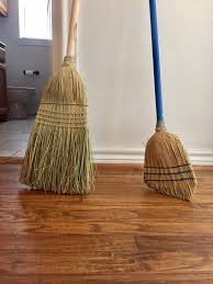 best 25 sweeping broom ideas on magick spells white