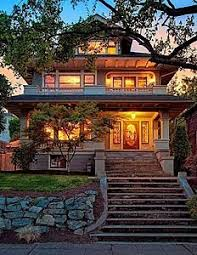 81 best craftsman style images on pinterest craftsman style