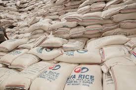 bureau d ot dot chief still winding work on rice imports in da philstar com