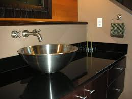 Beautiful Bathroom Ideas Beautiful Bathroom Redos On A Budget Diy