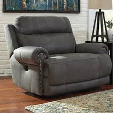 who has the best black friday deals on recliners oversized recliners you u0027ll love wayfair