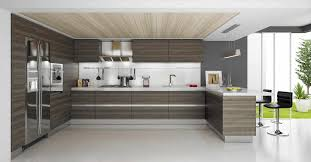 Kitchen Galley Layout Contemporary Kitchen Designs 2015 New Zealand Kitchen Design