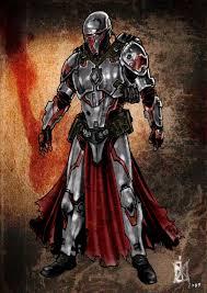 image revan s mandalorian armor by thedarkestseason jpg