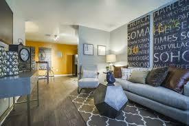 Home Design Center Dallas by Apartment Top Apartments Near Alliance Town Center Home Design
