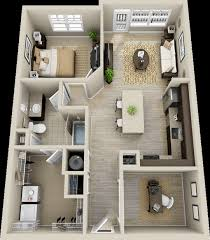 well designed 3d house plan design ideas 3d house plans house