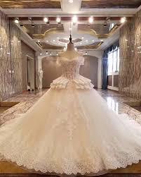 grossiste robe de mariã e grossiste robe mariage turquie acheter les meilleurs robe mariage
