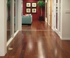 lyptus hardwood flooring meze