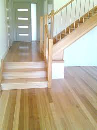 Putting Laminate Flooring On Stairs Timber Staircases Timber Floors Australia