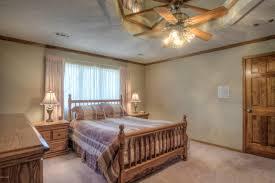 Bedroom Furniture Joplin Mo Listing 3930 E 3rd Street Joplin Mo Mls 174716 Southwest