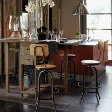 table de cuisine maison du monde bar maison design finest t rue scribe maison de th lounge bar htel