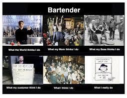 Funny Bartender Memes - my favorite meme vinny papa s bartending blog