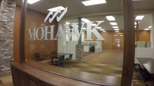Mohawkcareers by Mohawk Carpet Careers U2013 Meze Blog