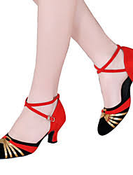 light in the box dance shoes leatherette dance shoes search lightinthebox