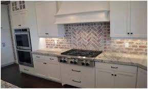 lowes kitchen backsplash tile adhesive backsplash kitchen tile brick tiles for in kitchen