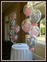 balloon a grams 1267 best balloon bouquets images on balloon bouquet