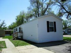 3 bedroom mobile home for sale holiday mobile home park in sioux falls sd