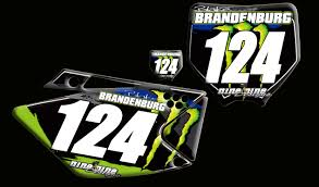 personalized motocross jersey bikes bicycle graphics dirt bike graphic kits yamaha attack