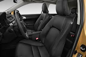 lexus ls430 leather seat covers 2011 lexus ct 200h reviews and rating motor trend