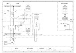 electrical drawings technical drawing services