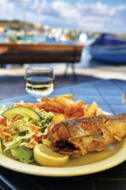 cuisine maltaise malte guide touristique petit futé cuisine maltaise