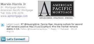 Architect Signature Users Signatures Email Signature Category Professional Branding