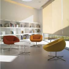 B M Garden Furniture Quattro 70 Bm 4726 Trestles From Andreu World Architonic