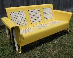 Vintage Outdoor Patio Furniture Awesome Vintage Metal Outdoor Furniture Images Liltigertoo
