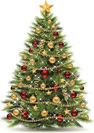 cristmas tree oh christmas tree cmg insurance