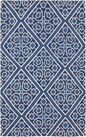 nice ideas rug pattern perfect trellis cievi home