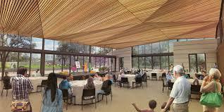 San Antonio Botanical Gardens Events Phase 2 Groundbreaking San Antonio Botanical Garden