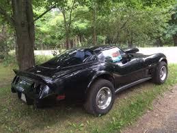 c3 corvette drag car 1979 c3 corvette drag car 520 power 11 92 second 116 mph