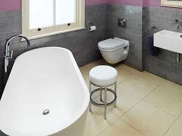 Fiber Bathtub Acrylic Bathtub Vs Fiberglass Bathtub