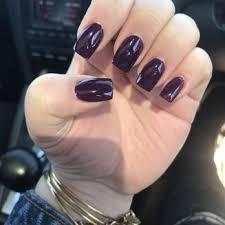 nail salon ephrata pa the nail collections